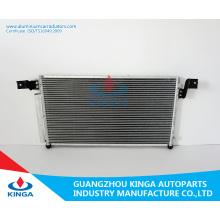 Kühlung Autoteile Kondensator für Accord 204 03 Cm5 OEM 80100-Sdg-Wo1