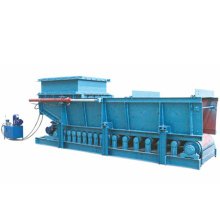 GLD-Serie Material Feeder Ore Machine