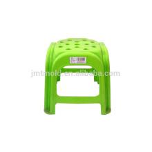 Hangzhou personalizada bebé molde China silla plástico molde