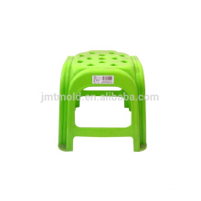 Hangzhou Customized Baby Mold China Plastic Chair Mould