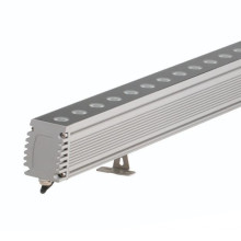 48W High Bright LED Wall Washer New Wall Light IP65 Tuolong Lighting