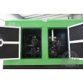 Hochqualitatives Erdgasgenerator-Set 8kw-1000kW