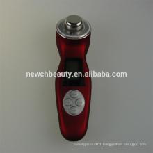 UB-006 Ionic Photon Ultrasonic Beauty Care Machine ellisons beauty equipment