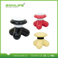 2016 New Mini Massager with Ce Approval
