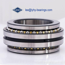 Thrust Ball Bearing in Double Row (52315)