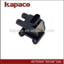 Для катушки зажигания TOYOTA 90919-02224 C-651 C1152 F3000-147753-PRN50098
