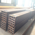 BS EN 10025 Tiub Steel Rectangular