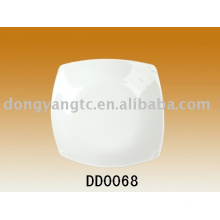 Factory direct wholesale porcelain dinnerware