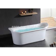 GFK1900-1 Free-standing bathtub