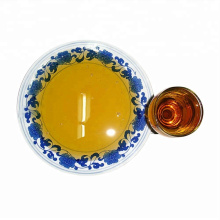 Apple juice concentrate in brix:70+ / -1% factory price