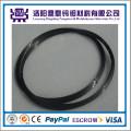 Fornecedor de China quente do fio de tungstênio da indústria da iluminação da venda