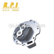 Motorölpumpe für Caterpillar 3306T OE NR. 5M7864