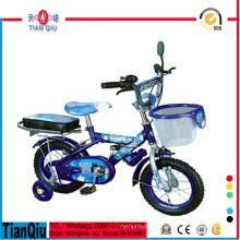 Nuevo Diseño Bebé Triciclo Niños Bicicleta Niños Bicicleta