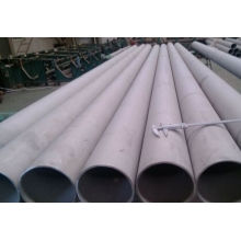 1.4835 S30815 Stainless Steel Seamless Pipe and Tube
