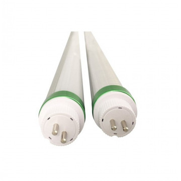 Nowy model T8T6 18W 24W LED Tube Light