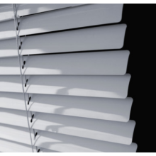 Wholesale Waterproof Aluminum Blind Curtain For Bathroom