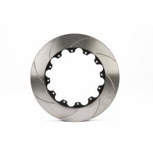380*34mm car parts brake line disc Brake Rotor