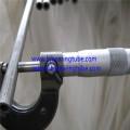 SA192 Высокотемпературная бесшовная углеродная котельная труба