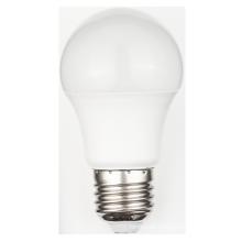 Rohstoff DOB LED-Lampen Beleuchtung