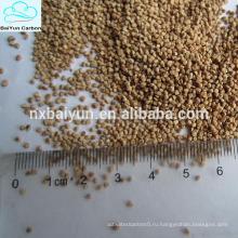 Заводские поставка скорлупы грецкого ореха для песка для фильтрации воды