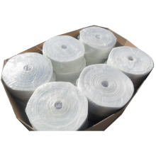 Malha de fibra de vidro para mármore