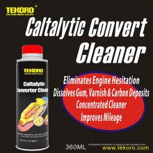 Очиститель каталитического нейтрализатора