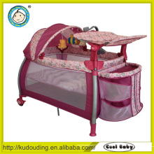 Alibaba china wholesale cheap price baby playpen
