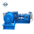5 Ton High Speed Electric Wire Rope Winch Electric Windlass For Crane