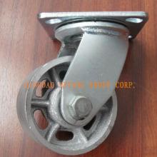 caster wheel N152XXX