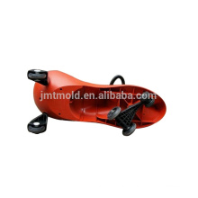Conventional Customized Riding Toy Car Cheap New Cars Baby Carriage Mould