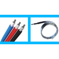 Cable Solar 4mm 6mm 10mm