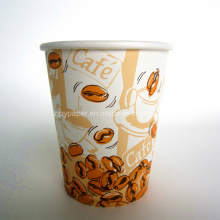 Coffee Cup (New York type 2013 NEW) -Swpc-37