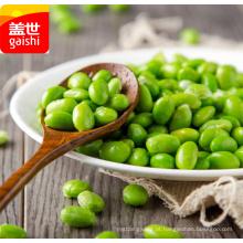 2016 novo produto congelado a granel soja feijão verde