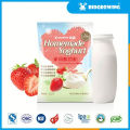 fruit taste acidophilus yogurt starter uk