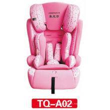 Asiento de bebé / color rosa Princesa Style!