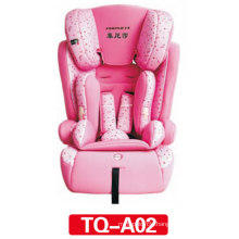 Baby Seat/Pink Color Princess Style!
