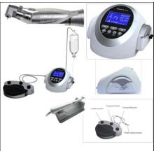 201C Implant dentaire moteurs ELECTRIQUES avec pédale