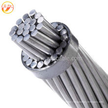 ACSR or Bare Conductor/Aluminum Conductor Steel Reinforced