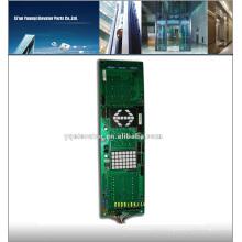 CHAUD!! Meilleur prix Hitachi ascenseur table d'affichage B1001301.N ascenseur composant