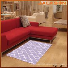 Nylon Printed Home Decorative Carpet