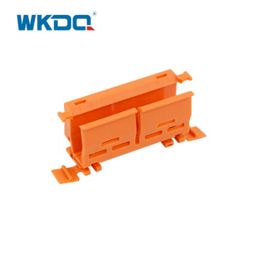 773 Push Wire Connector Carrier