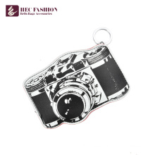 HEC 2018 New Style Customized Mini Lady Coin Purse Wallets