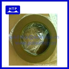 Günstige Kupplung Getriebe Reibscheibe für CAT 6Y7953