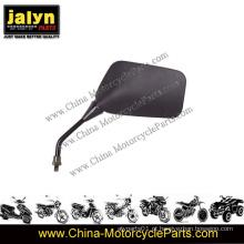 Espelho da motocicleta ajustado para Ax-100
