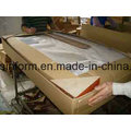 Nueva tabla del balompié del estilo (HM-S56-903P)