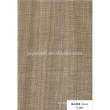 JSXD2867 Лист HPL / Formica / Компактный ламинат / Декоративный ламинированный лист