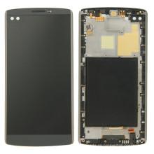 Pantalla LCD para LG V10 5.7 '' con Touch Digitizer
