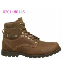 Blt Military Boot Shoes