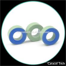 CT94-52 Núcleo de ferro de anel em pó para bloqueador de modo comum