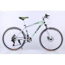 BTT de alta qualidade / Bicicleta / OEM